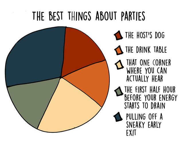 introvert-party.png